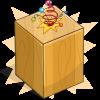 MaxiYETI's MiniYETI-WannaBee HomeBOX