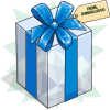 Jennsulli2000's Precious Gift