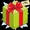 die_kurze's little box of gratitude