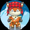 Fraser Fox