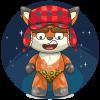 Mister Foxy
