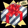 Deliberatelyintentional's Gift Box