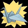 The Silver Bird