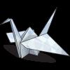 daysleeperdot's Geo Crane