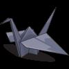 JackSparrow's B-2