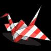 1. FC Koln Glucksvogel