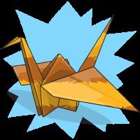WallaBee Crane