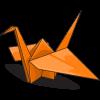 Wy's Mixerpool Crane