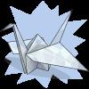 Ice Ice Birdie