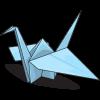 Geo-Tracker-7 is airborn!