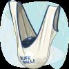 Ball Buffer