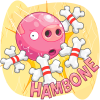 Hambone!