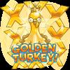 Golden Turkey!