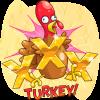 Turkey!