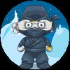 Winter Shinobi