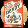S.B. Derby Poster