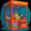 Claw Machine