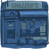 Chazzer's Second Hand Bootique