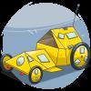 Spy Car Racer