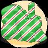 Fast Present