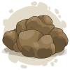 That's Not A Rock