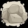 Flint Stone