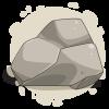 Sandy Stone