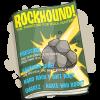 Rock Hunting Magazine