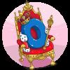 King Zero