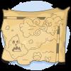 Map Fragment #2